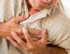 remèdes diététiques pour les maladies cardiovasculaires