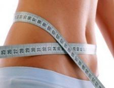 remèdes de régime pour perdre du poids