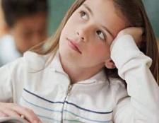 Un traitement efficace à domicile pour le TDAH