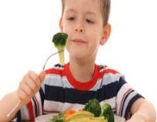Vitamines essentielles pour les enfants