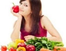 Vitamines essentielles pour l'élimination des toxines