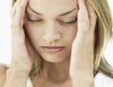 5 façons de se débarrasser du stress