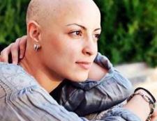 Comment prévenir le cancer avec des vitamines essentielles