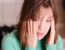 Les symptômes de niveaux de bas de vitamine D
