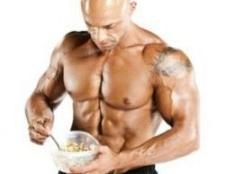Conseils de régime alimentaire parfait pour une séance de gym