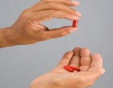 Les symptômes de surdose de vitamine b