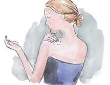 11 remèdes maison pour l'eczéma de guérison