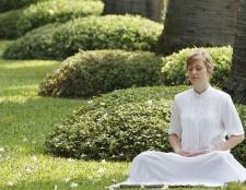 Script méditation guidée étonnante pour contrôler la colère