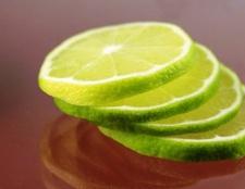Usages étonnants du zeste de citron que vous avez jamais entendu parler avant