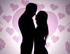 Façons étonnantes aux virages votre partenaire sur de bien paraître dans son lit