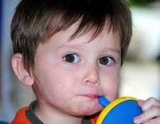 Trouble de déficit de l'attention (TDA)