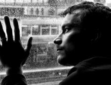 Cheat Sheet sur la façon de se débarrasser de la dépression naturellement