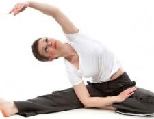 Guide de ayurveda complètes sur la perte de poids