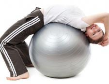 Démystifier les mythes au sujet des conseils de perte de poids