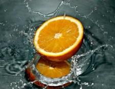Déshydration