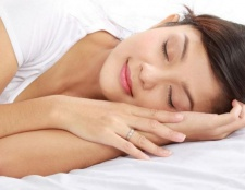 Suivez ce guide génial pour mieux dormir, à accroître la productivité