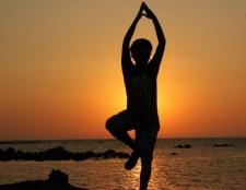 Script méditation guidée pour l'anxiété et le stress