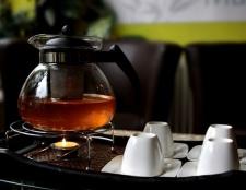 Comment boire du thé ayurvédique peut vous faire vivre plus longtemps