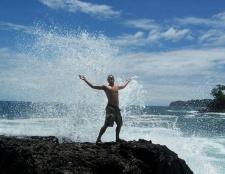 Comment vivre une vie libre de stress