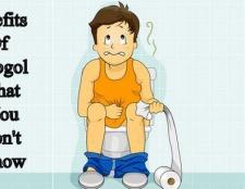 Isabgol (psyllium) de prestations de santé, utilise, les effets secondaires que vous ne savez pas