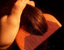 Vieillissement prématuré des cheveux