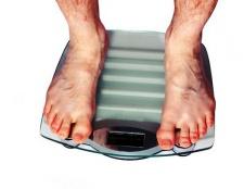 Shocking raisons pourquoi vous ne perdent pas de poids?
