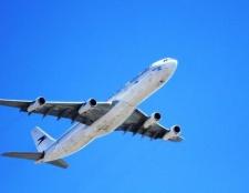Moyen sûr de projectile à la conquête de votre peur de l'avion