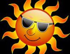 Quel est le stress de chaleur et comment pouvez-vous éviter cet été