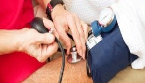 Comment traiter l'hypertension