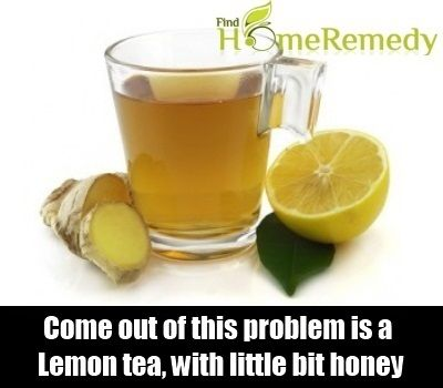 lemon problem The lemon battery is a simple instead of lemon juice the lemon battery is described get some help from an adult if you think led selection is your problem.