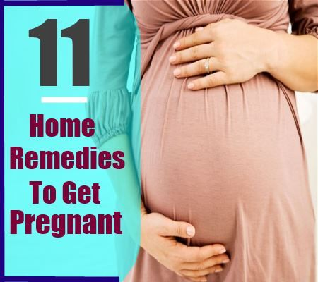 5 Best positions to get pregnant fast  The Times of India