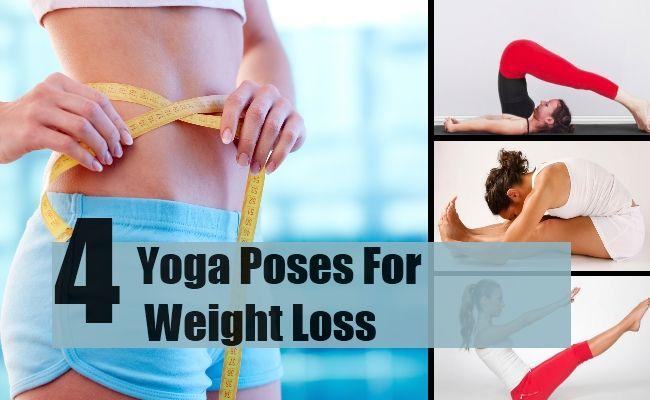 Top Les meilleurs conseils d'acupression pour perdre du poids BB46