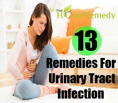 Zithromax For Urinary Tract Infection