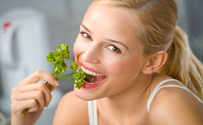 plante equilibre hormonal