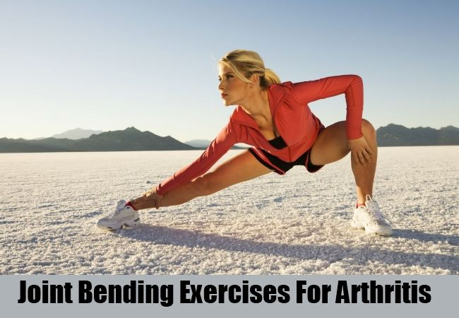 Exercices conjoints Bending