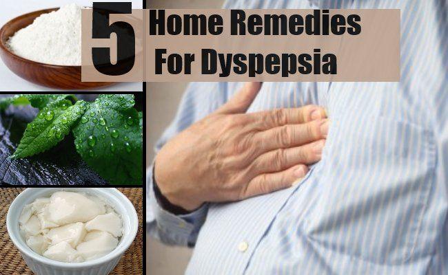 Dyspepsie Fonctionnelle Symptômes