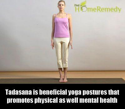 5 exercices de yoga pour douleur à l'épaule