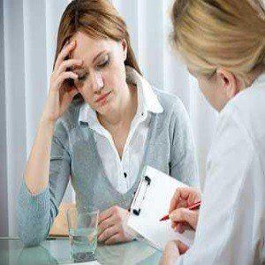 Avantages et effets secondaires de la biotine - Fausse couche medicament ...