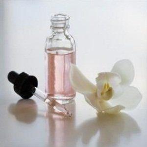 top 5 des rem des naturels pour bl pharite. Black Bedroom Furniture Sets. Home Design Ideas