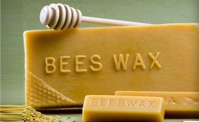 traitement allergie pollen